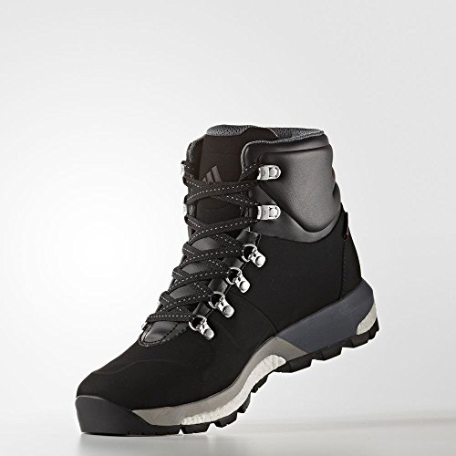 adidas CW Pathmaker Hiking Schuh Black