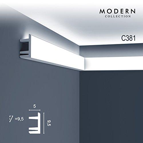cornisa-orac-decor-c381-modern-l3-moldura-para-luz-indirecta-moldura-para-decoracion-de-pared-y-tech