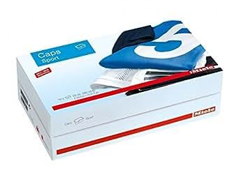 Miele 10216680 Accessoires de machine à laver / neutralise les odeurs grâce à l'absorbeur d'odeur intégré.