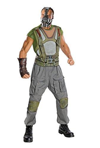 Rubies Bane Kostüm 880670 - Bane - groß