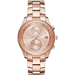 Reloj Michael Kors para Mujer MK6465