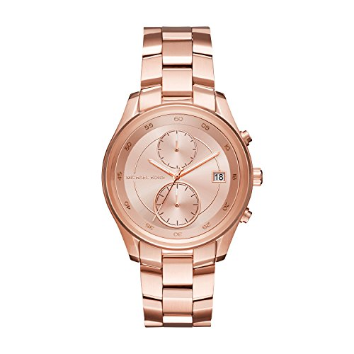 Michael Kors Women's Watch MK6465