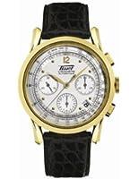 ▷ comprar relojes tissot online