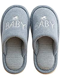 Amazon.it  Donna Summer - Pantofole   Scarpe da donna  Scarpe e borse 88bb0e6eaa7