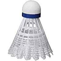 MOOLYAVAAN Products Plastic Badminton Shuttle Cock