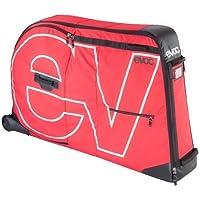 EVOC Bike Travel Bag, 130x80x27, 280 Liters