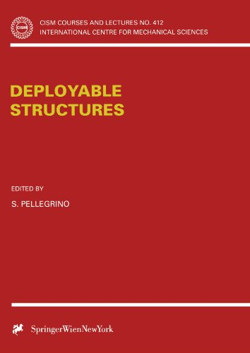 deployable-structures
