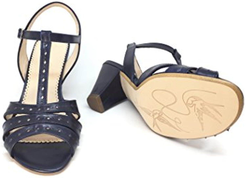 d9296d7d0ec1e6 ana monsalve Femmeuela sandales mesdames marine vintage 39 b07f7ppd89  b07f7ppd89 b07f7ppd89 parent | Excellente Qualité cc5b9b