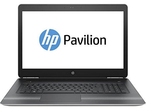 hp-pavilion-17-ab006ns-ordenador-portatil-de-173-fullhd-intel-core-i7-6700hq-8-gb-ram-1-tb-hdd-nvidi