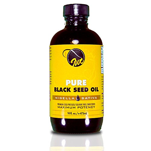 pure-unfiltered-black-seed-oil-16oz-bottle-5-star-rating-premium-halal-kosher-cert-by-international-