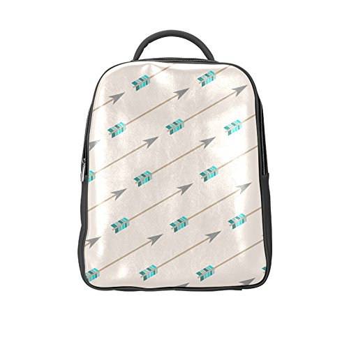 outdoor-indoor-use-twig-and-arrow-customized-backpack-for-men-women-kids