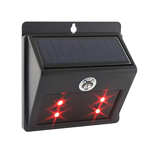 albrillo-solar-powered-predator-deterrent-light-nocturnal-pest-animal-repellent-control-outdoor-sens