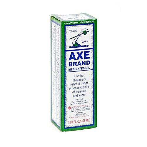 axeaxe-brand-medicated-oil-e47-ax1-solstice