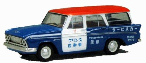 voiture-de-service-tomica-limitee-vintage-tlv-47b-du-prince-skyway