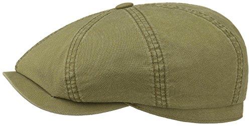 stetson-uomo-cotone-organico-hatteras-in-delave-cap-kaki-l