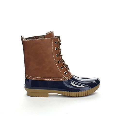 AXNY Womens Dylan