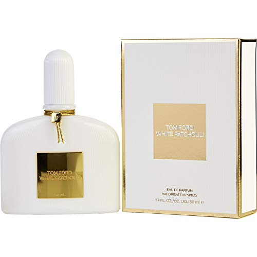 Tom Ford - White Patchouli For Women 50ml EDP