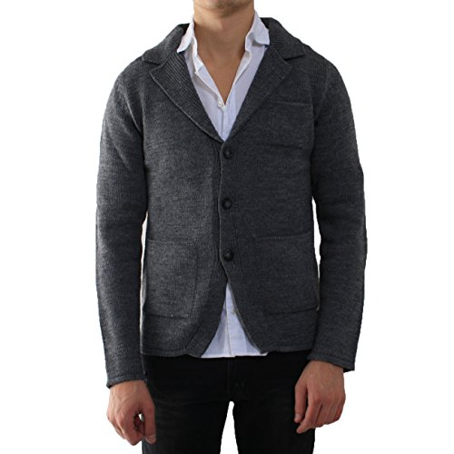 Cardigan Absolut Joy - P631201