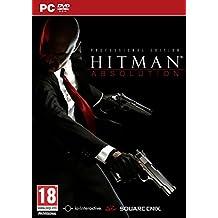 Hitman Absolution - Professional Edition