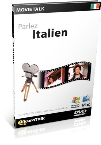 movie-talk-italien-dvd-rom-mio-padre-e-innocente