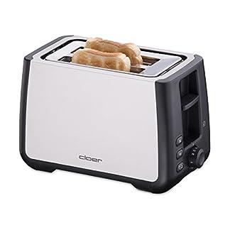 Cloer-King-Size-Toaster