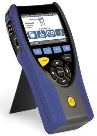 testeur-de-rseaux-de-cble-wifi-et-fibre-optique