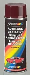 Motip 52380 Peinture combinée pour voitures
