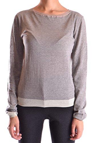 bp-studio-femme-mcbi355006o-gris-coton-pullover