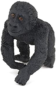 Papo - Figura de Juguete (50109)