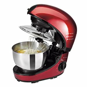 Robot culinaire multifonction DOMOCLIP