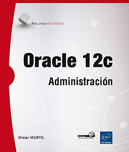 oracle-12c-administracion