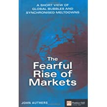 Fearful Rise of Markets