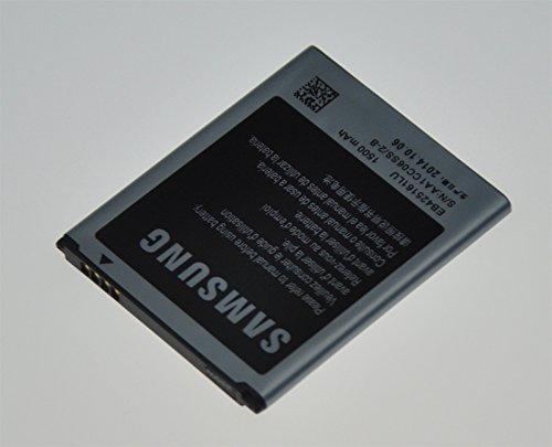 1x Neue BTBAI? 1,35A Akku für Samsung EB424255VA ersetzt EB464358VU/EB464358VUBSTD) EB494358VU EB494358VUCSTD GT-S5660GT-S5660C gt-s5660m S5670GT-S5830S5830i gt-s5830d-S5830T gt-s5838S6102S6500gt-s6500d GT-S6802gt-s6812C GT-S7250gt-s7250d S7500S7508Galaxy Ace ein +, Liebe Duos Plus Fame Fit Gio Y Duos Mini 2I569I579I619S5660S5670S5830S5838S6102S6500S6500D S6802S7250D S7500S7508sch-i569Sch-i579Sch-i579/C sch-i619Wave M Handy