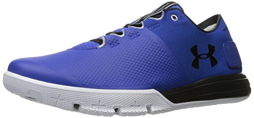 Under Armour Charged Ultimate TR 2.0 Training Schuh - 42 -