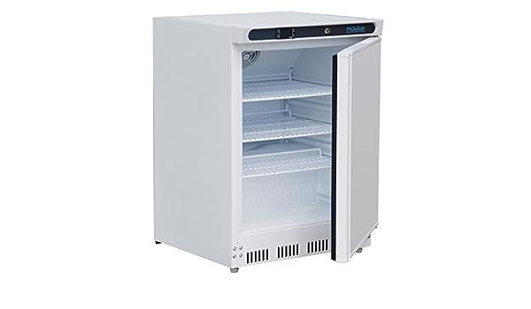 Mini Kühlschrank Abschließbar : Kühlschrank tischmodell liter energieeffizienzklasse a
