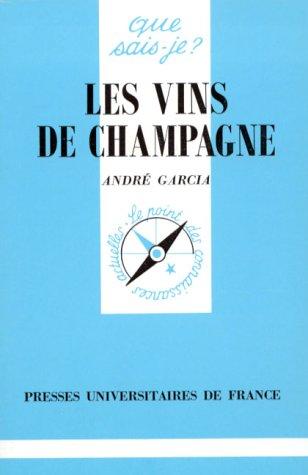 les-vins-de-champagne