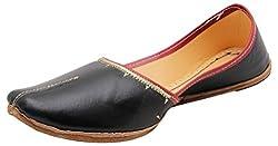 Shoe land Boys Multi-Coloured Leather Boots - 28 EU
