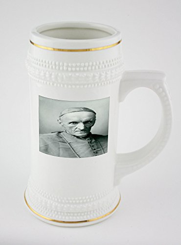 beer-mug-with-portrait-of-henry-edward-manning