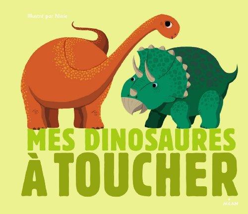 "<a href=""/node/22022"">Mes dinosaures à toucher</a>"
