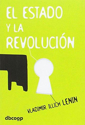 El estado y la revolución (Los libros de abrir)