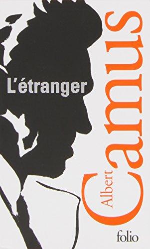 letranger-etui-avec-livret-folio