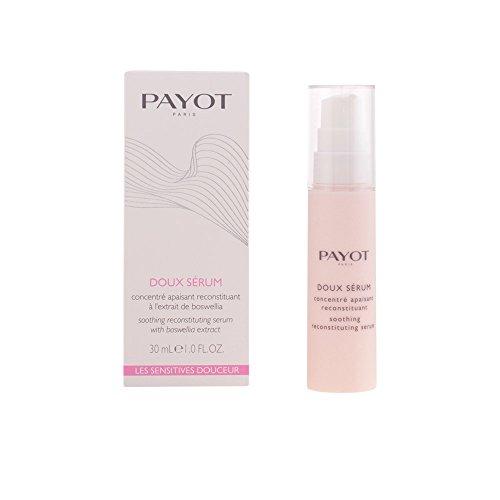 payot-les-sensitives-douceur-doux-serum-30-ml