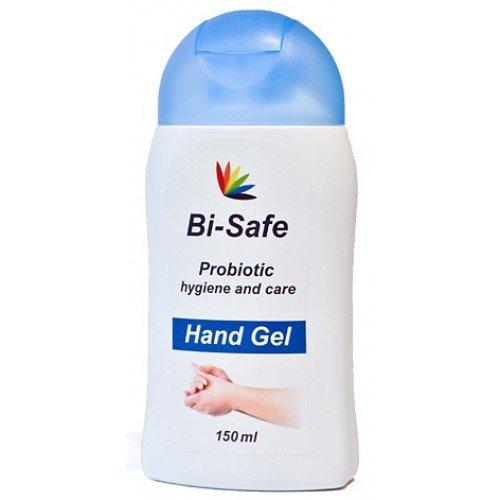 biologisches-probiotisches-hand-gel-fur-die-tagliche-handpflege-schutzt-auf-naturliche-art-auch-vor-