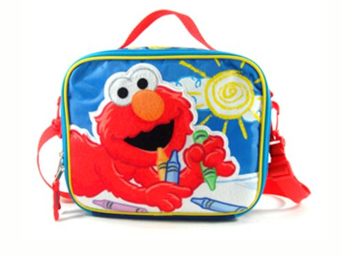 lunch-bag-sesame-street-elmo-big-sun-9