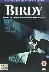 Birdy [DVD] [2000]