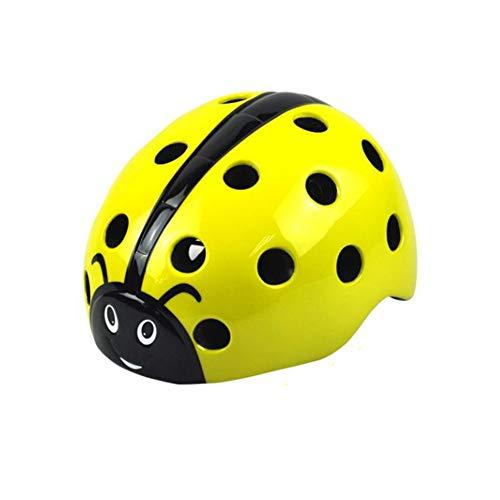 YSH YSHMonopatín De Ciclismo Helme Encantador Escalada Profesional Ca
