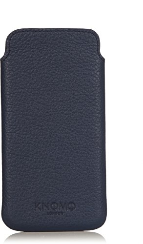 knomo-90-946-blu-leder-slim-case-fur-apple-iphone-5-5s-blau