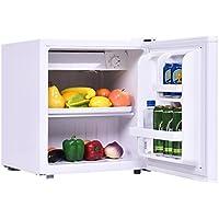 Mini-frigo congélateur 48L A + congélateur coffre de glace plus froide Hôtel