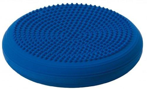 Preisvergleich Produktbild Dynair Ballkissen Senso XL (36 cm Durchmesser) - das bekannte Sitzkissen aus dem Hause TOGU!