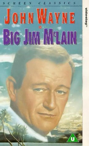 big-jim-mclain-vhs-1952